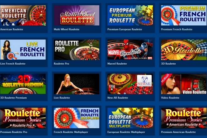 free bingo games for android