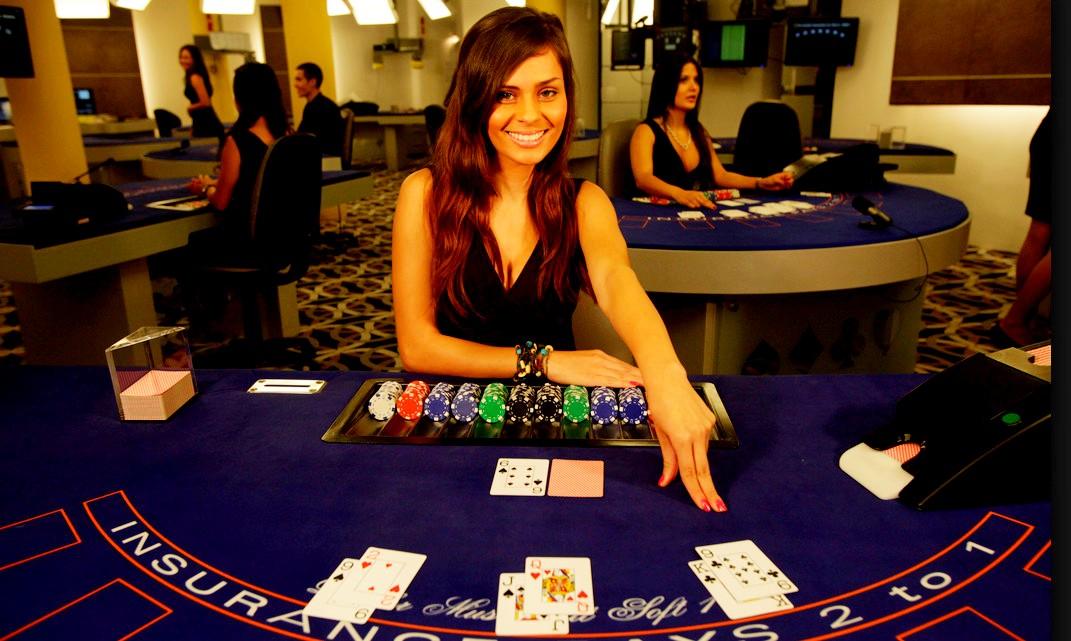 Диллерский + казино можна відновити з наркоманією казино Ігри
